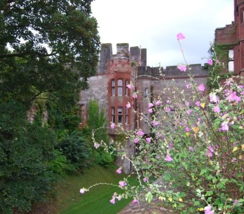 Ruthin Castle 5_copy