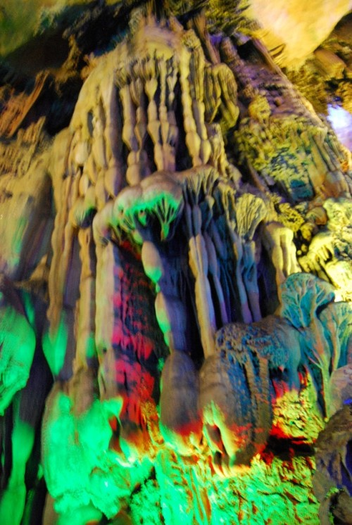 ELB Reed Flute Caves_copy