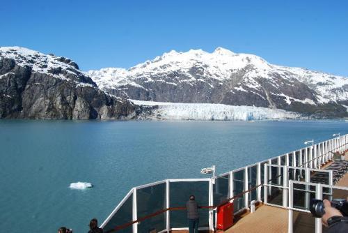glacier-bay-2