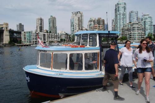 false-creek-ferry-2